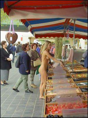 prostitutas de la calle reforma en monterrey