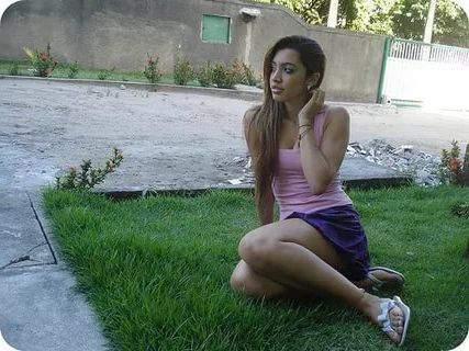 makati greenbelt prostitutes